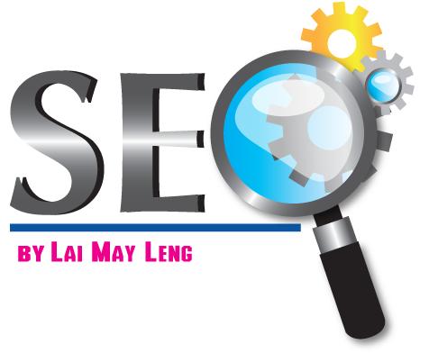 Search Engine Optimization (SEO)  Malaysia | Leading SEO Service in Malaysia and Worldwide